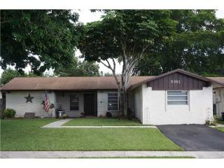 936135 Manor, Fort Lauderdale FL
