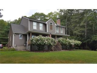 367 North Stonington Road, Stonington CT