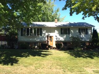 33 Sage Road, Waterford NY
