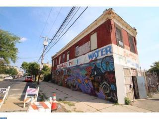 121 West Cumberland Street #388, Philadelphia PA