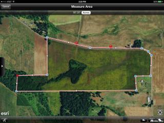 1501 Drift Creek Road Southeast, Sublimity OR