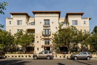 111 Saint Matthews Avenue #104, San Mateo CA