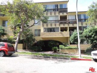 5600 Kensington Way #110, Culver City, CA 90230