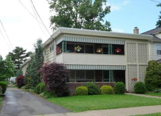 44 Yates St, Forty Fort, PA 18704