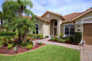 21928 Bella Terra Boulevard, Estero FL