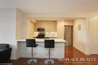 8710 51st Avenue #1F, Queens NY