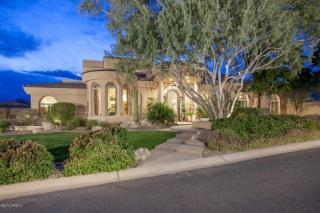 1330 East Desert Willow Drive, Phoenix AZ