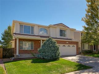 5070 Ashbrook Circle, Highlands Ranch CO