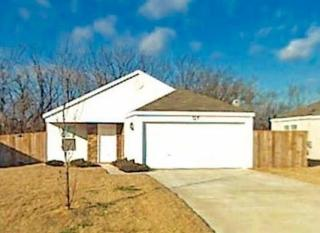 325 Grant Springs Dr, Decatur, AR 72722