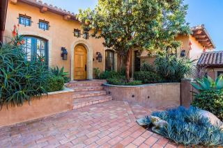 6349 Mimulus, Rancho Santa Fe CA