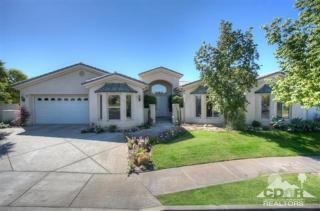 5 Dickens Court, Rancho Mirage CA
