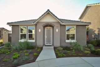 11329 North Garden Sage Avenue, Fresno CA
