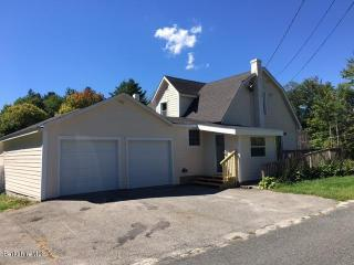 308 West Shaft Road, North Adams MA