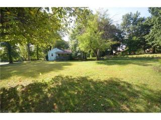 Lot 42 Laurann Avenue, Tallmadge OH