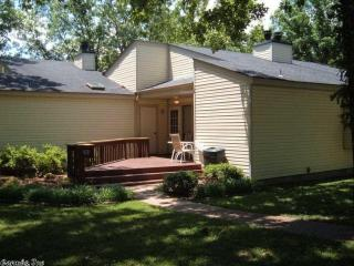 134 Richwood Dr #31, Fairfield Bay, AR 72088