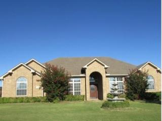 12613 Marble Drive, Fort Smith AR