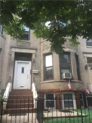 548 Bay Ridge Parkway, Brooklyn NY