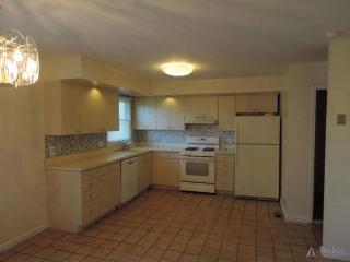 Address Not Disclosed, Irvington, NY 10533