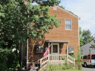 9 Emerald Avenue, Hampton NH