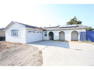 13351 McEvoy Lane, Garden Grove CA