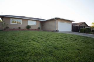 5317 Larchwood Drive, San Jose CA