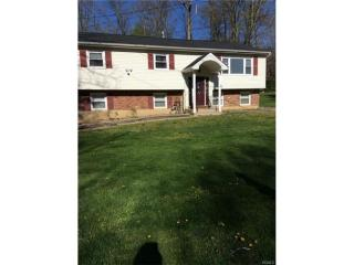 10 Laura Place, Chestnut Ridge NY