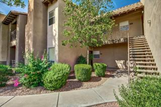14145 North 92nd Street #2082, Scottsdale AZ