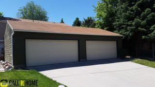 2584 E Wren Rd, Holladay, UT 84117