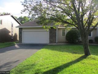 9218 Hyland Creek Road, Bloomington MN