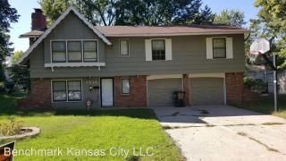 7316 Hardy Ave, Raytown, MO 64133