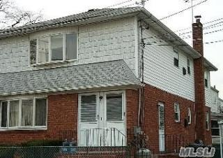 7 Evergreen Avenue, Lynbrook NY