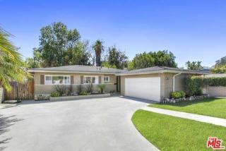 13506 Hartland Street, Van Nuys CA