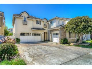19145 Chandon Lane, Huntington Beach CA