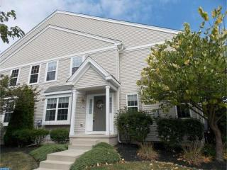 268 Flagstone Road #5, Chester Springs PA