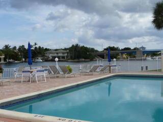 650 Snug Harbor Drive #G308, Boynton Beach FL