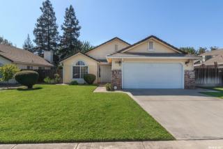 3781 Santa Ynez Avenue, Turlock CA