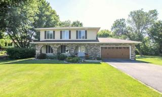 4560 Kennedy Rd, Cottage Grove, WI 53527