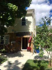 61 16th St, Buffalo, NY 14213