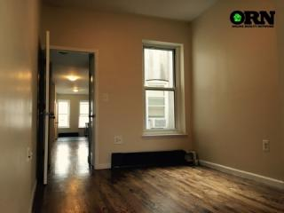 7005 60th Ave #2, Queens, NY 11378