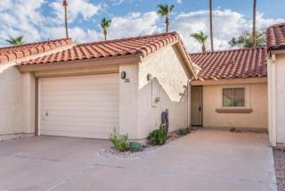 667 Leisure World, Mesa AZ