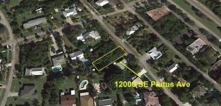 12000 Southeast Plutus Avenue, Hobe Sound FL
