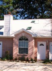 2467 Nugget Lane #B, Tallahassee FL
