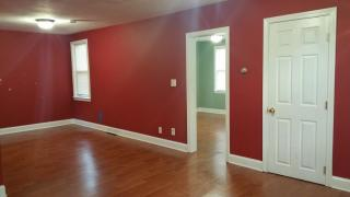 1131 Washington St, Weymouth, MA 02189