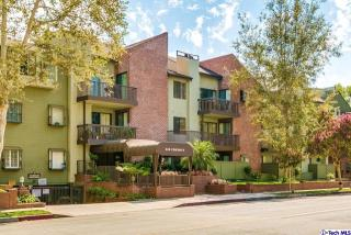 330 Cordova Street #354, Pasadena CA