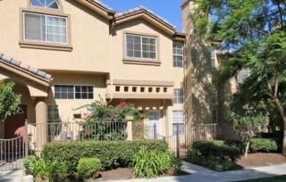 12627 El Camino Real #B, San Diego CA