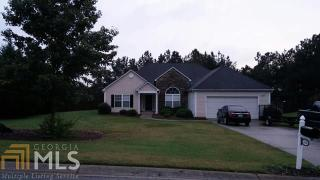 526 Carriage Dr, Bethlehem, GA 30620