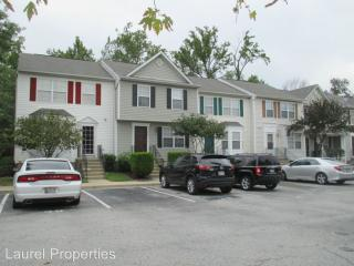 2241 Seton Way, District Heights, MD 20747