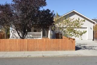 62633 Hawkview Road, Bend OR