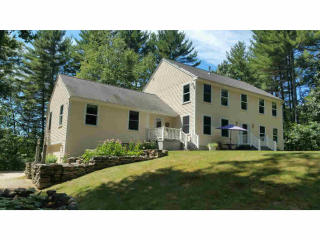 29 Old Milford Road, Amherst NH