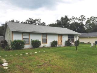 1840 Vera Drive, Saint Cloud FL
